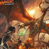 駿河屋にて「Archenemy: Nicol Bolas」「Commander Anthology」予約開始!