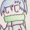 ユキの手軽に遊ぼうEDH 第24回 緑