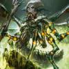 公式ストーリー更新!ゴルガリ団の昆虫戦士クロールのお話!「Magic Story:クロールの矜持」