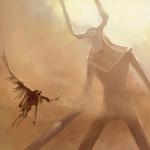 公式ストーリー更新!サムトが見たものとは!「Magic Story:侵入」