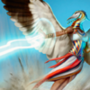 【破滅の刻】飛行・瞬速とサイクリング時もみ消し出来る鳥!