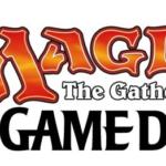 今週末はゲームデー!プレイマットや督励ドラゴンを狙いましょう!