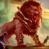 【破滅の刻】様々なコピーになれるファクト!猫に強化され猫を生むライオン(猫)!