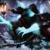 【スタン】MO5−0!部族の力よ「青白スピリット」【デッキ紹介】