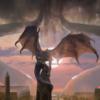 公式ストーリー更新!王神が仕込む謎の策謀!「Magic Story:啓示の時」
